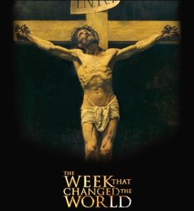 HP_Holy_Week_07-770650
