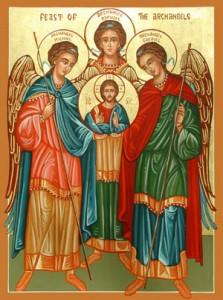 archangels-223x300