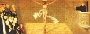 cranach-wittenberg-altarpiece