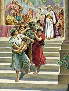 lessons-parables-matthew-22-invitation-wedding-feast.jpg.crop_display