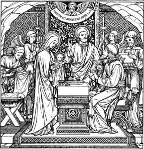 Circumcision_of_Jesus_001