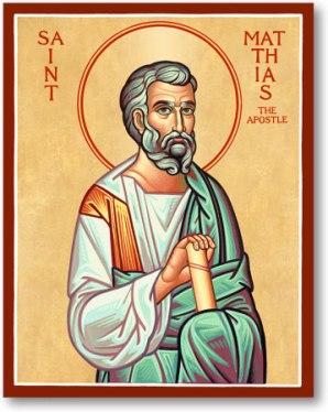 saint-matthias-icon-750.jpg
